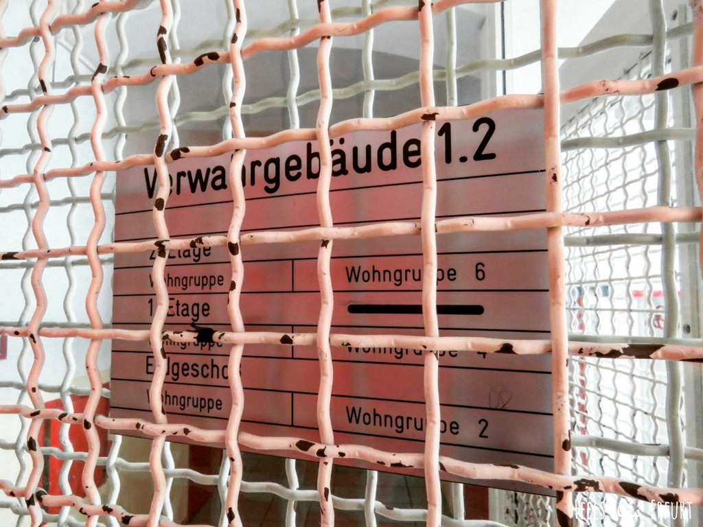 Gefängnis Ichtershausen (C) Jessika Fichtel_Feels like Erfurt (2)