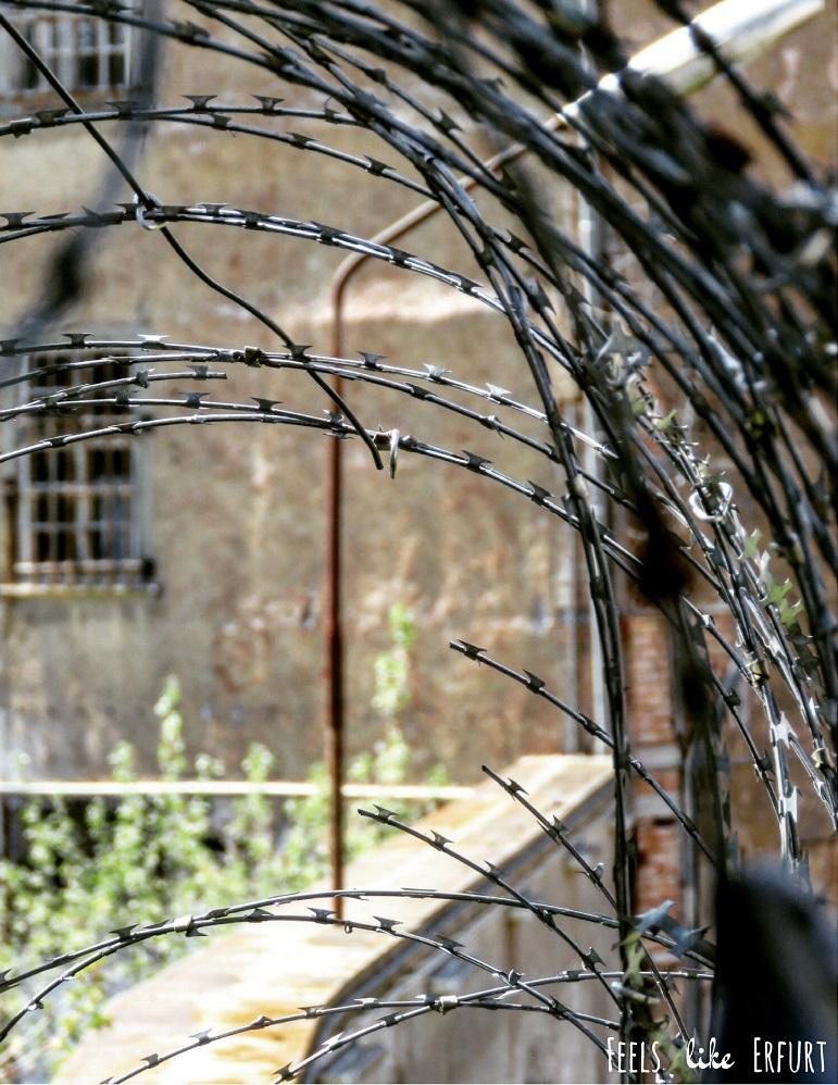 Gefängnis Ichtershausen (C) Jessika Fichtel_Feels like Erfurt (26)