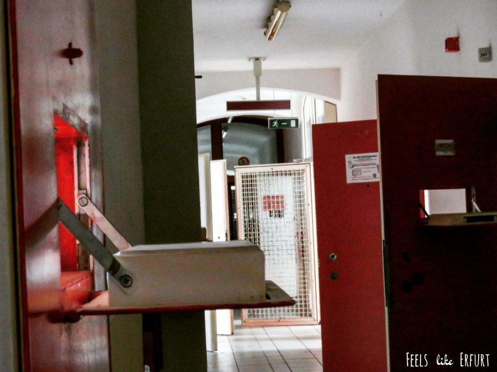 Gefängnis Ichtershausen (C) Jessika Fichtel_Feels like Erfurt (3)
