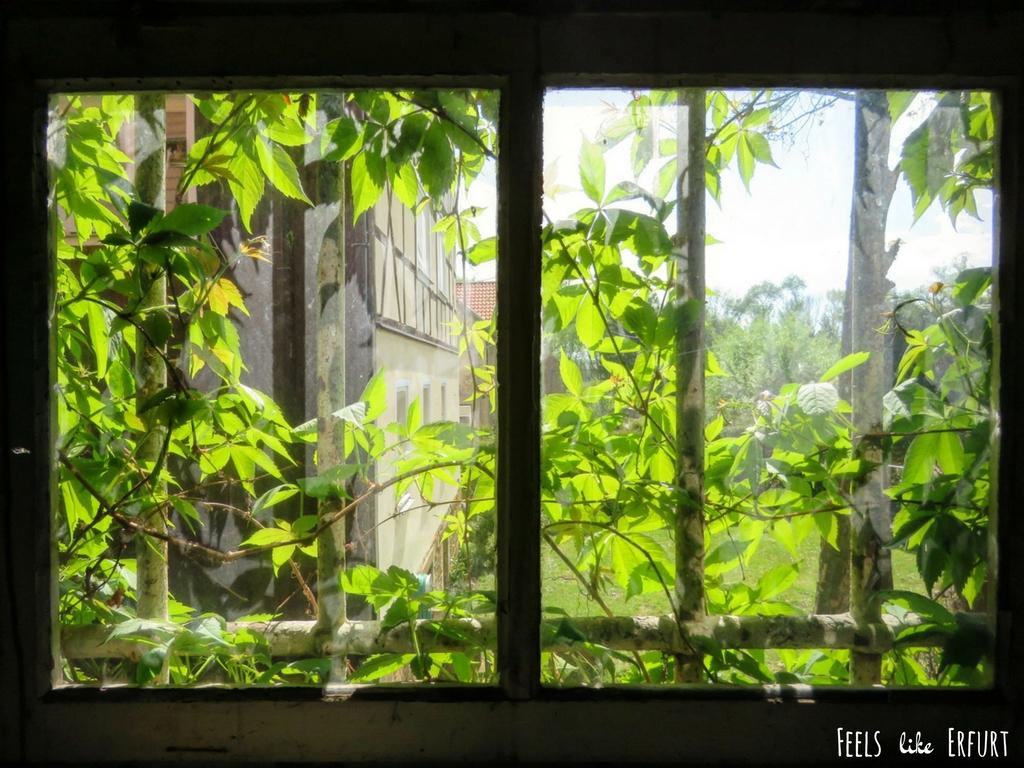 Gefängnis Ichtershausen (C) Jessika Fichtel_Feels like Erfurt (9)