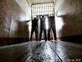 Gefängnis Ichtershausen (C) Jessika Fichtel_Feels like Erfurt (4)