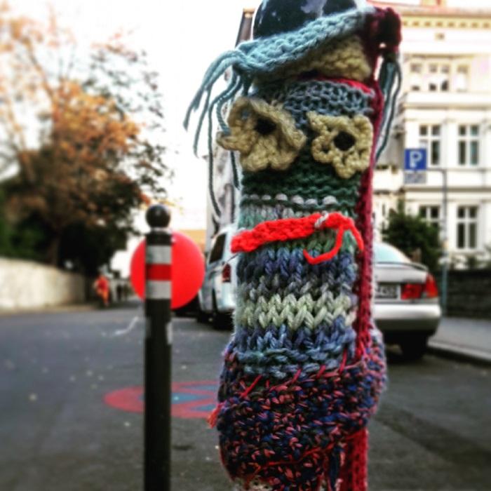 guerilla-knitting-erfurt