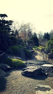 japanischer Garten2