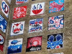 Mural_art_Erfurt_3