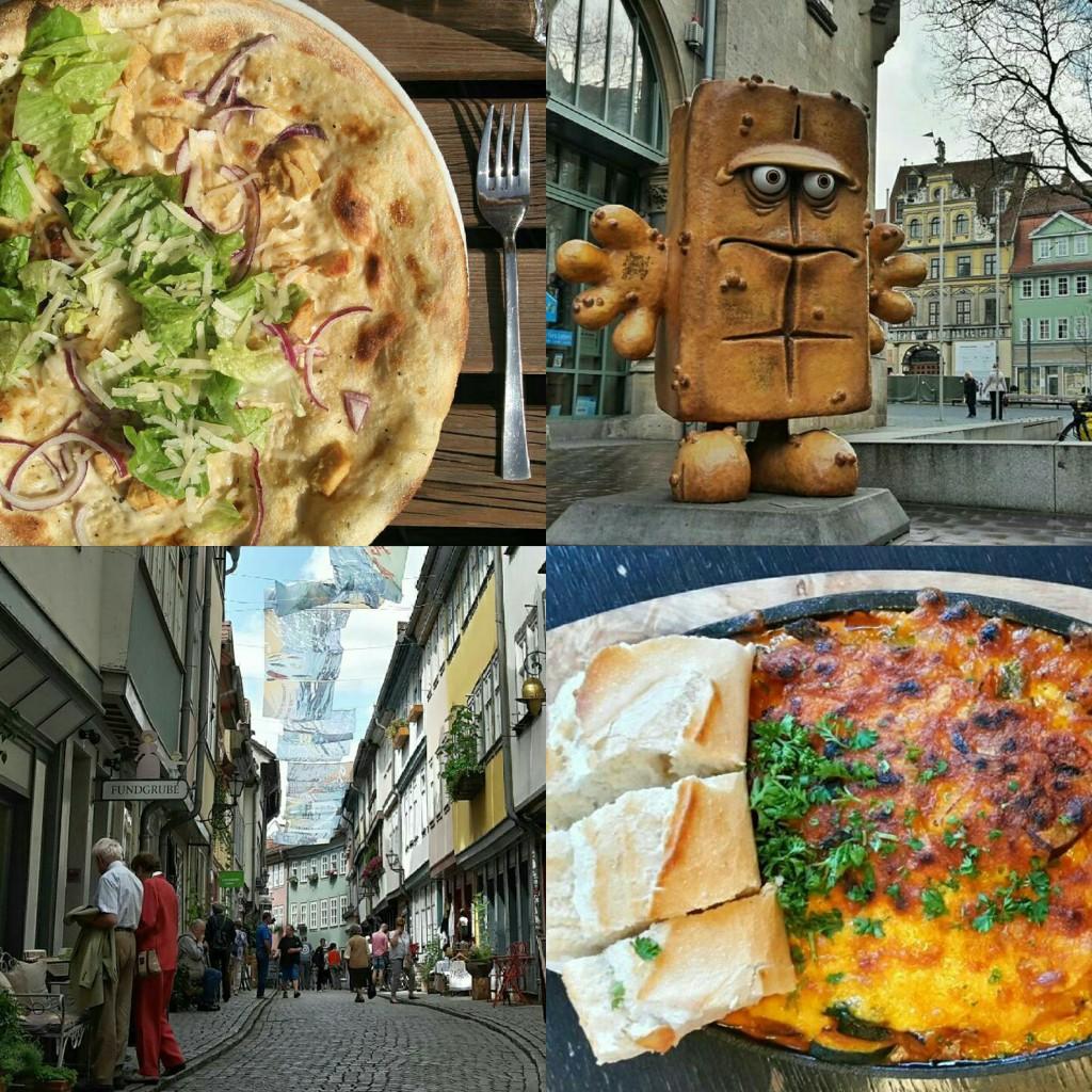 foodie_erfurt