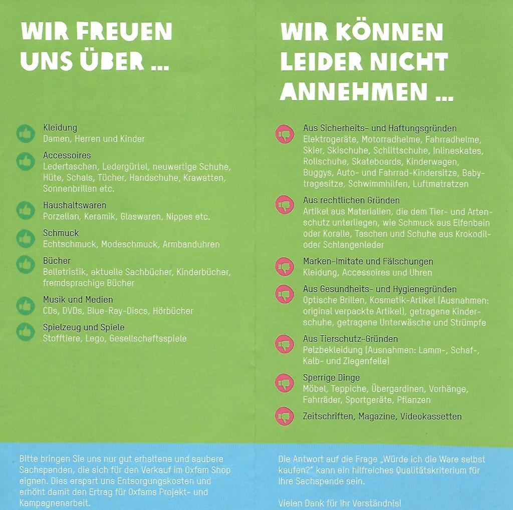 oxfam-erfurt