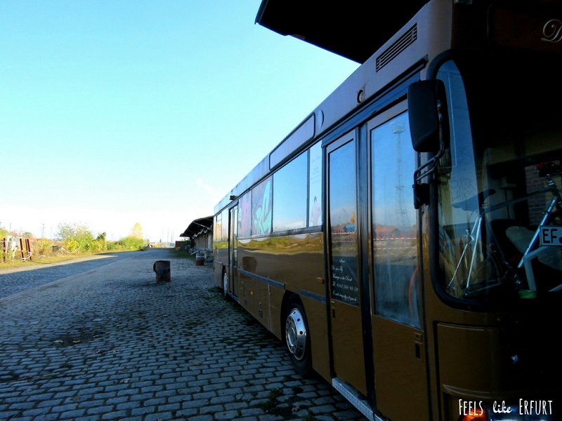alter-gueterbahnhof-erfurt-11