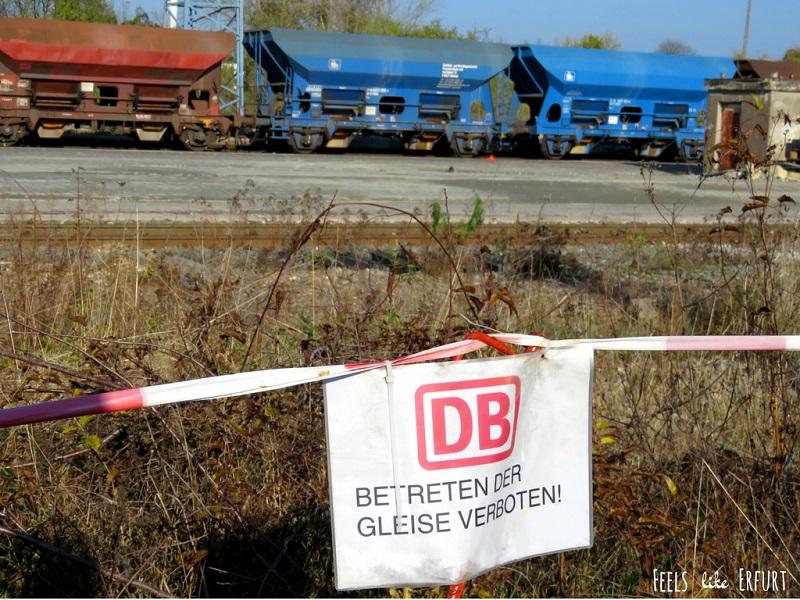 alter-gueterbahnhof-erfurt-18