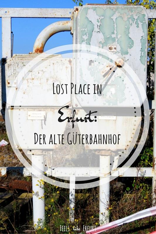 alter-gueterbahnhof-erfurt-19