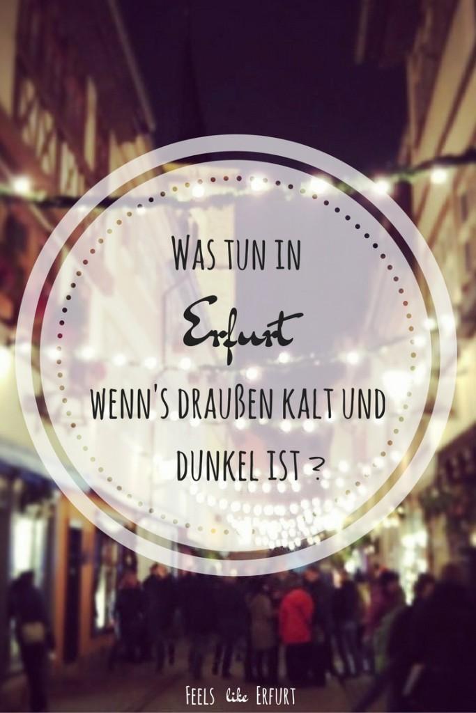 was-tun-in-erfurt-im-herbst-und-winter