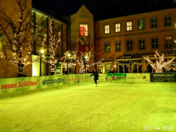 was-tun-in-erfurt-im-herbst-und-winter_eislaufen