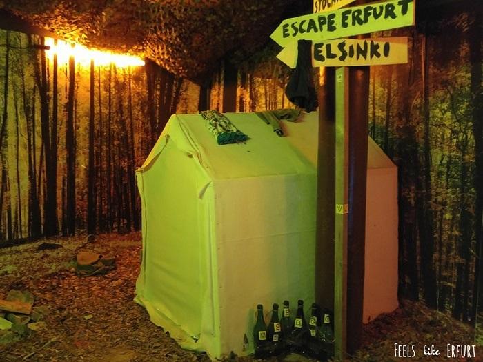 was-tun-in-erfurt-im-herbst-und-winter_escape-room