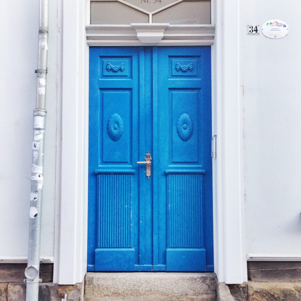 vintage trifft pastell die doorsoferfurt feels like erfurt. Black Bedroom Furniture Sets. Home Design Ideas