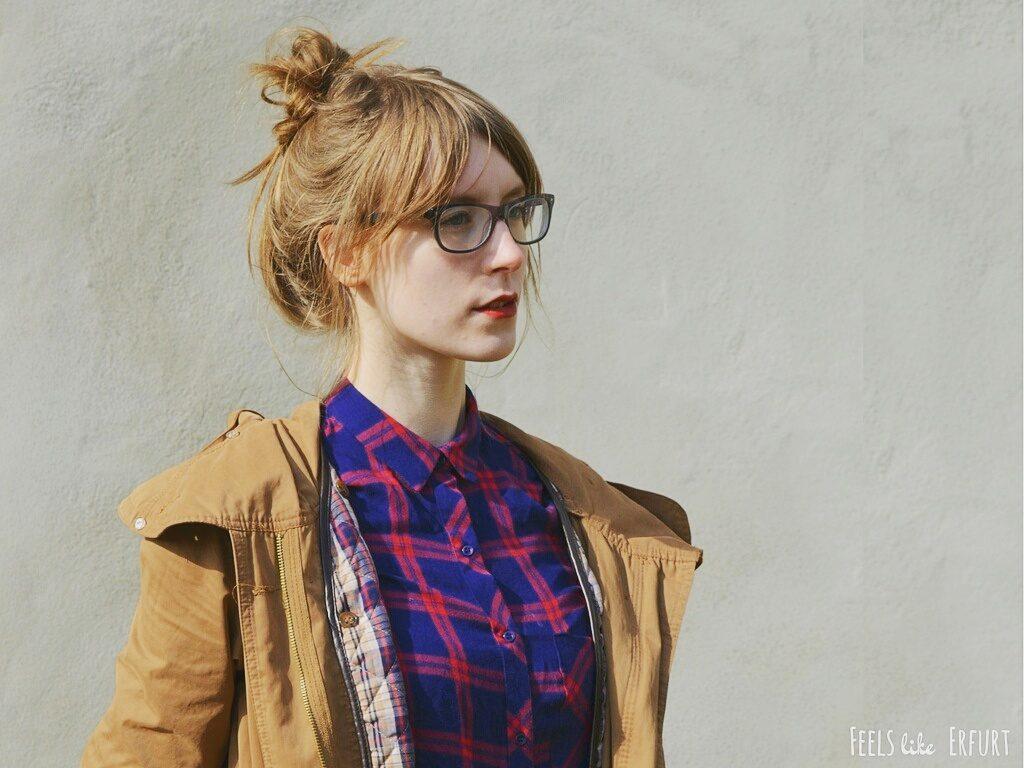 10 Fakten über Elisa