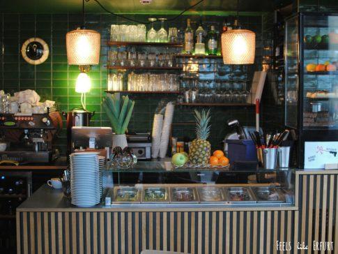 Auf einen Kaffee bei … Kurhaus Simone am Wenigemarkt