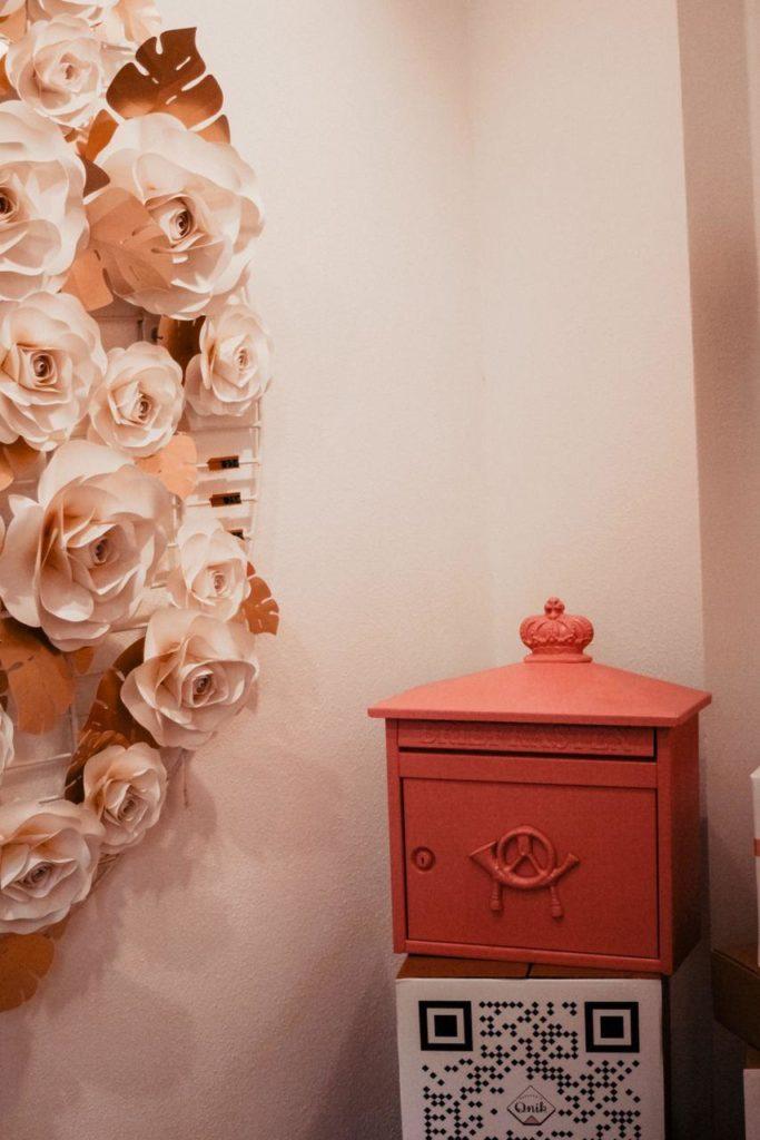 Rosen Papeterie