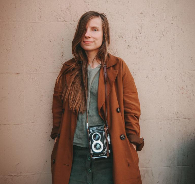 Jennifer Deinzer Fotografie